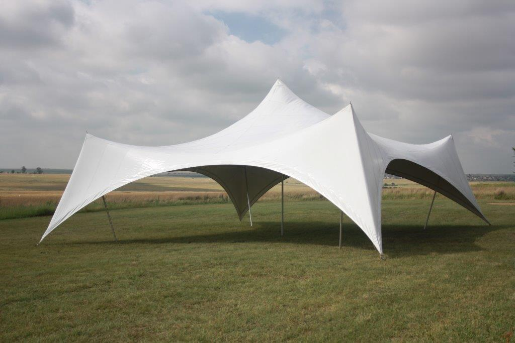 Aladdin Amp Stretch Tents Safari Hire