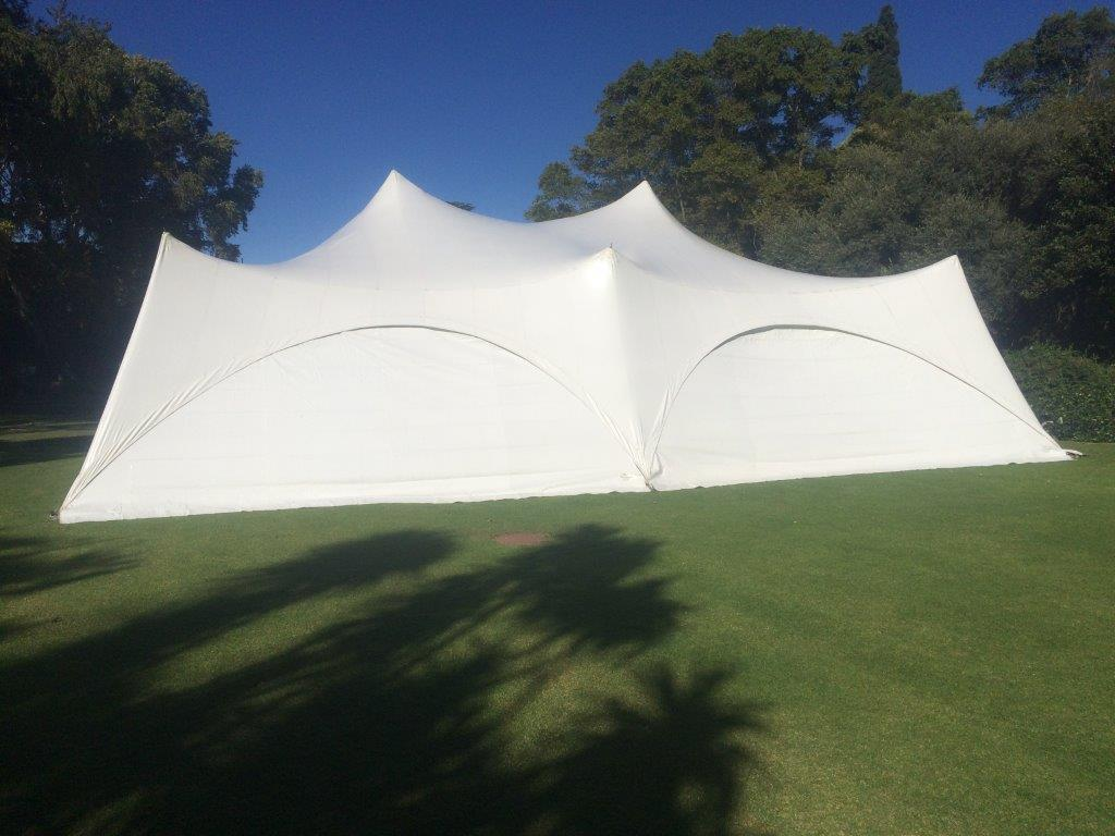 Aladdin with Sides & ALADDIN u0026 STRETCH TENTS u2013 Safari Hire